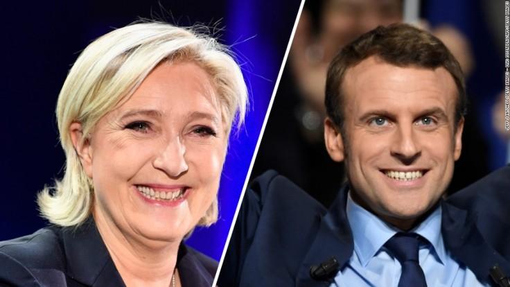 170423181937-marine-le-pen-emmanuel-macron-french-election-1024x576